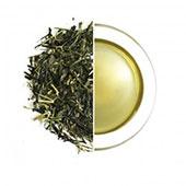 「風の煎茶」商品写真
