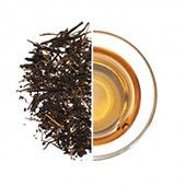 「琥珀のほうじ茶」商品写真