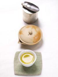 <!--:en-->( 2012) Tea Seminar & Activities Registration is Now Open!<!--:--><!--:ja-->「お茶の体験セミナー」HPからの申込受付を開始しました!<!--:-->